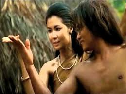 film thailand ong bak full movie ong bak 3 tony jaa rum thai dance scene duo youtube