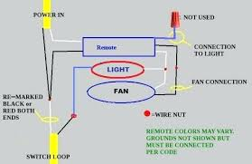 single switch for fan and light wiring for ceiling fan with light yepi club