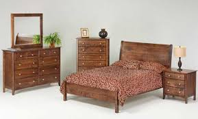 witmer furniture solid wood furniture
