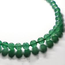 making green light green aventurine u2013 gemisphere