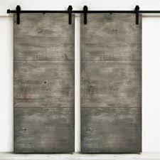 interior home doors shop interior doors at lowes com