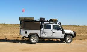 jeep safari rack roof racks hannibal safari equipment