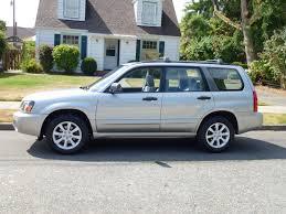subaru crossover 2005 awd auto sales awd auto sales independent subaru sales find a