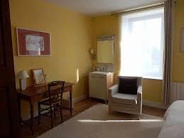chambres d hotes barfleur chambre chambre d hote barfleur unique chambre d hote sevrier of