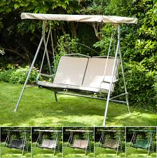Folding Garden Chairs Argos Replacement Canopy Cushions For Argos Malibu 2 Seater Garden Swing