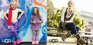womens ugg boots 50 sale on ugg boots and shoes up to 50 for
