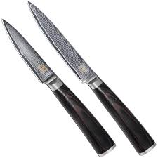 kitchen knives set sale damascus steel knives sale
