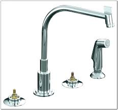 kitchen faucets installation cost to install kitchen faucet how much does a azib us