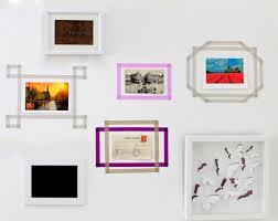 dorm room diy washi tape picture frames sevdakiratli com