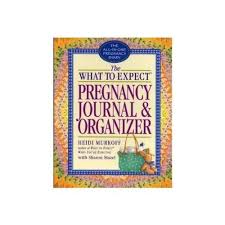 pregnancy journal book buy what to expect pregnancy journal book in cheap price on