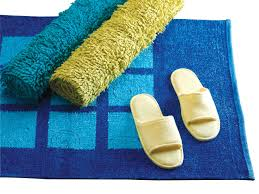 bathroom extraordinary sky blue rubber bath mats with others