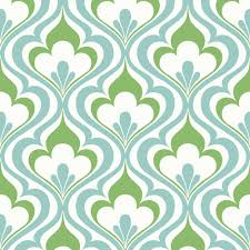 repeat halloween background beacon house lola blue ogee bargello wallpaper 2535 20604 the