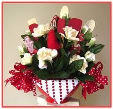 Bridal Shower Gift Baskets Js Luxury Baskets Wedding
