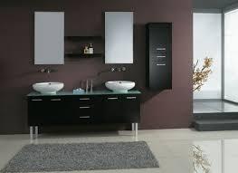 black kitchen cabinet ideas kitchen astonishing black kitchen cabinet ideas black rta