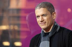How To Meme A Picture - wentworth miller reveals heartbreaking truth behind hurtful