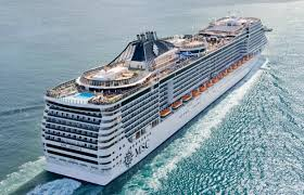 hawaii cruise deals 2013 cheap discount cruises to maui kauai shermans travel cruise news get a 2 for 1 deal from msc
