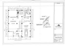 house building plans home building plans section plan house