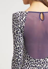elisabetta franchi store online women dresses elisabetta franchi