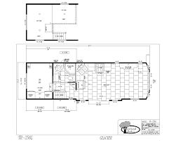 park model floor plans images home fixtures decoration ideas