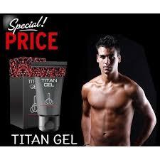 jual titan gel original oleh green coffee original di jakarta selatan