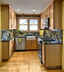 small square kitchen design small square kitchen design ideas best 25 square kitchen layout