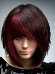 2015 hair cuts and colours asymmetrical haircuts for older women haircuts for women over 60