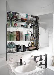 ikea godmorgon wall cabinet the ikea godmorgon bathroom mirror cabinet melissa jane lee