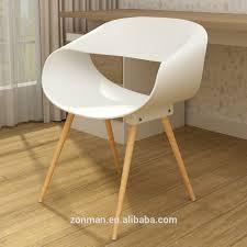 salon turc moderne rechercher les fabricants des chaise turque produits de qualité