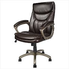 Realspace Office Furniture by Office Depot Executive Chairs Get Minimalist Impression Business