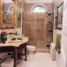 67 inspirational pictures for ideas w your bathroom remodel related beadboard wainscoting in bathroom remodel