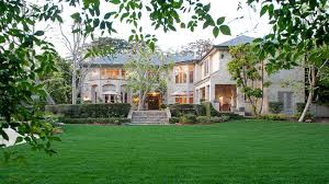 Brentwood California Celebrity Homes by Top Sales Ridley Scott U0027s Former Malibu Digs Goes For 9 5 Million