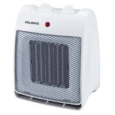pelonis fan with remote pelonis 9 table fan with adjustable thermostat reviews wayfair ca