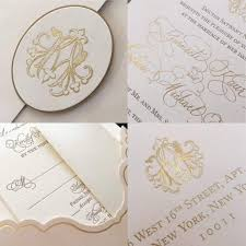 wedding invitation ecards how to create luxury wedding invitations templates egreeting ecards