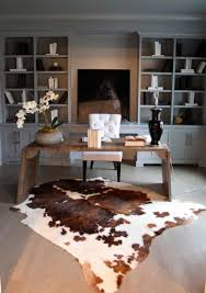 home office home office decor for men office decoration themes