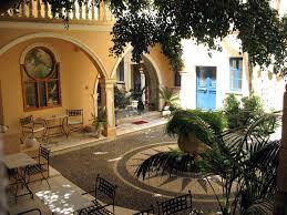 wohnzimmer im mediterranen landhausstil mediterrane einrichtung höflich auf wohnzimmer ideen in