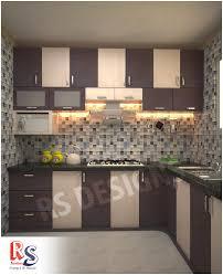 Design Of Modular Kitchen Cabinets Modern Modular Kitchen Designs India Modular Kitchen Kolkata