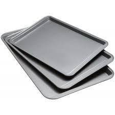 kitchen collection kitchen collection small appliances bakeware kitchen gadgets