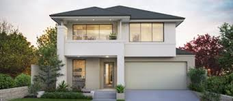 two storey building double storey 4 bedroom house designs perth apg homes