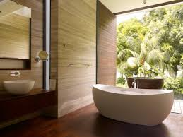 Zen Inspiration Bathroom Design Inspiration 15 Zen Inspired Asian Bathroom Designs