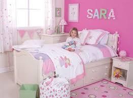 little girls bedroom ideas small girls bedrooms colors endearing little girl bedroom ideas