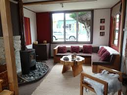 review of hostal amerindia u2013 a cosy corner in puerto natales