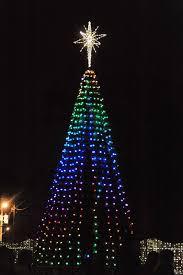 stone mountain light show newsplusnotes scott and carol present a stone mountain christmas