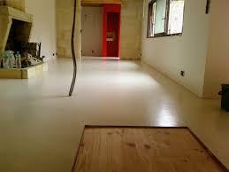 resine pour cuisine exquisit resine de sol interieur exterieur leroy merlin epoxy garage