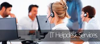 fort networks best it helpdesk support service in trivandrum