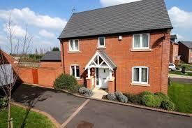 3 Bedroom House Leicester 3 Bedroom Houses For Sale In Rothley Leicester Leicestershire