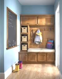 entryway built in cabinets built in entryway bench best of how to build a entryway bench with