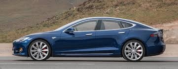 tesla model 3 details everything known so far tesla model 3