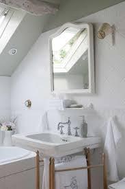 country living bathroom ideas best country bathrooms ideas on rustic bathrooms module