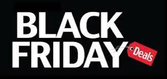 black friday firearm deals black friday coupons the firearm blogthe firearm blog