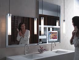 Ideas Medicine Cabinets Recessed With Flexible Features That Robern Metallique Medicine Cabinet With Ideas Cabinets Recessed